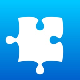 Jigsaw Pictures - Photo Puzzle Maker