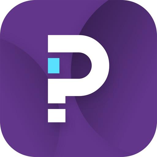 pquiz canlı bilgi yarışması by pickwin