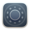 Hider 2: Encrypt and Hide - MacPaw Inc.