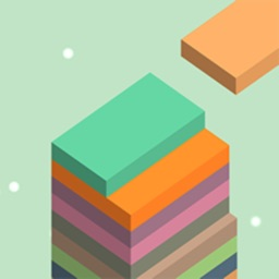 Stacky Tiles
