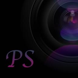 The Photo Shoppe