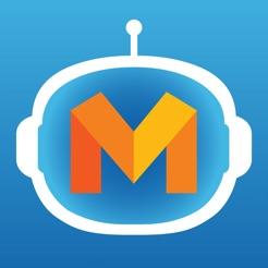 MThai Video On The App Store