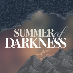 Summer of Darkness
