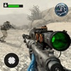 World War FPS Sniper Shooter