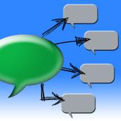 Textwiz app review