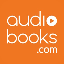 Audio Books by Audiobooks Apple Watch App