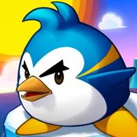 Codes for Air Penguin Origin Hack