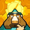 Magic Touch: Wizard for Hire - iPhoneアプリ
