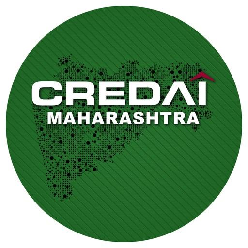 CREDAI Maharashtra App