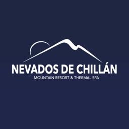 Nevados de Chillán App
