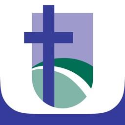 Calvary Christian College