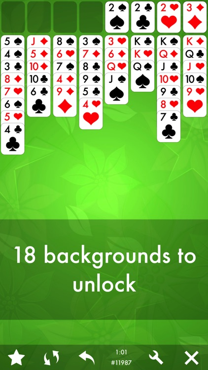 FreeCell FULL GAME