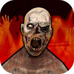 Zombie Survival Extreme
