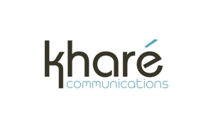 Khare Communications