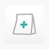 DIMEC-Repeat NHS Prescriptions