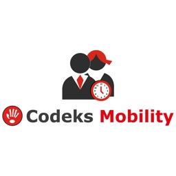 Codeks Mobility