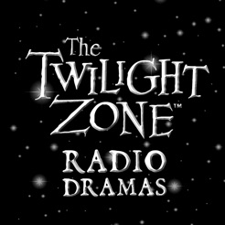 The Twilight Zone Radio Dramas on the App Store