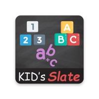 Kids Slate for Drawing