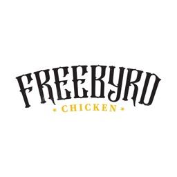 Freebyrd Chicken