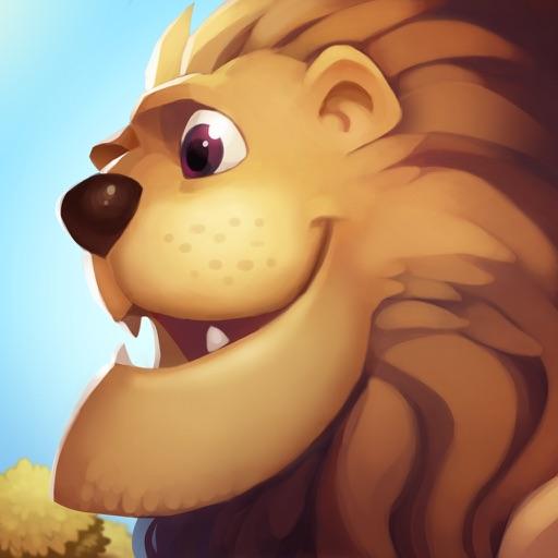 Animal Ark:Run
