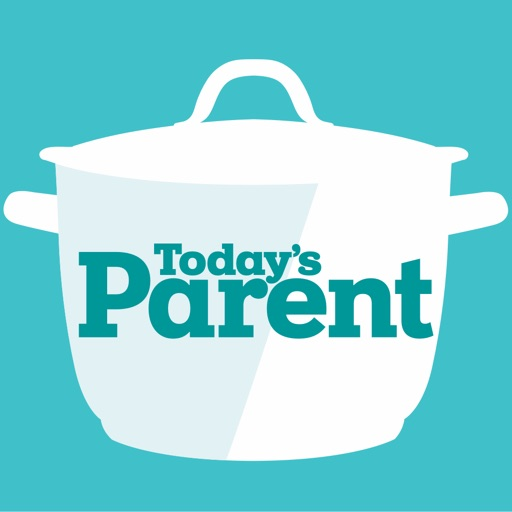Today's Parent Mealtime download