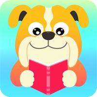 Codes for Bulldog Children's Books Hack