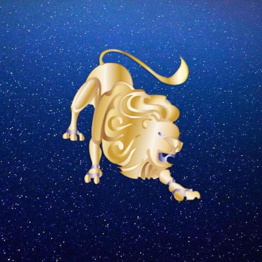 Zodiac Daily