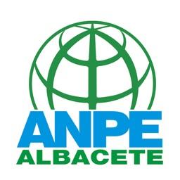 ANPE Albacete Sindicato