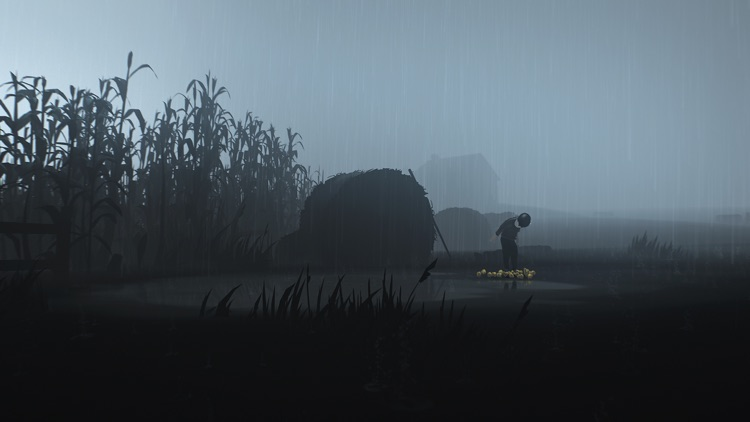 Playdead's INSIDE screenshot-1