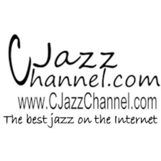 CJazzChannel.com