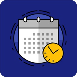 Timesheet Manager App