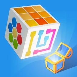 Puzzle Chest - Best Mini Games