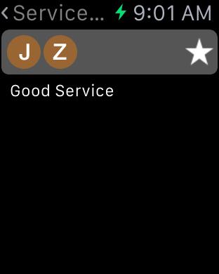 New York Subway Mta Map App Price Drops