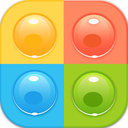 Download Crystal Cube free for iPhone, iPod and iPad