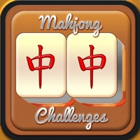 Codes for Mahjong Challenges Hack