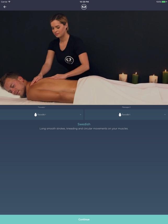 Erotic massage in minsk escorte private