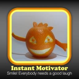 Instant Motivator