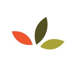 Image result for plant life balance app logo