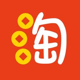 淘淘贷-小额现金信用借款平台