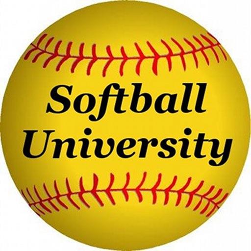 Softball University