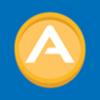 Acention Digital Inc. - Acention artwork