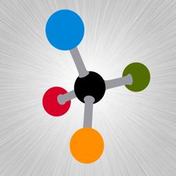 Ícone do app Chirys Draw