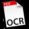 OCRKit - ExactCODE GmbH