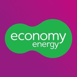 Economy Energy - Top Up