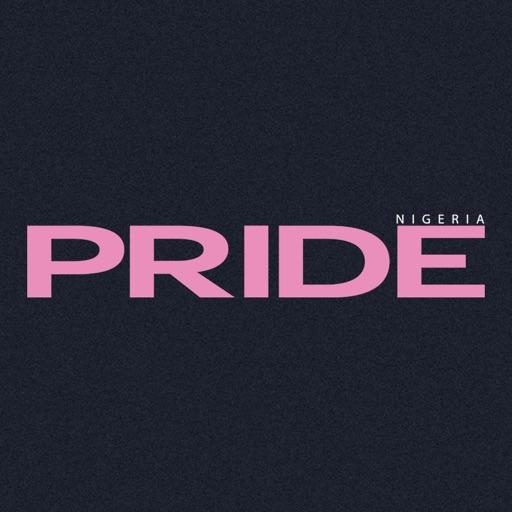 Pride Magazine Nigeria