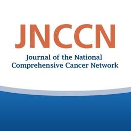 JNCCN