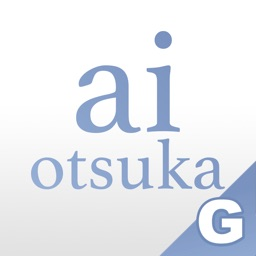 大塚 愛 オフィシャル G-APP by ...