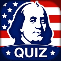 Codes for History Quiz USA Hack