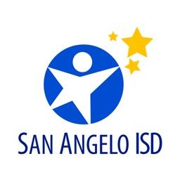 San Angelo ISD Classlink Launch