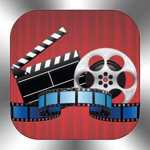 IndiaTVShowz - Bollywood App iOS App